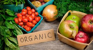 5 Ways Organic is Better for Your Body